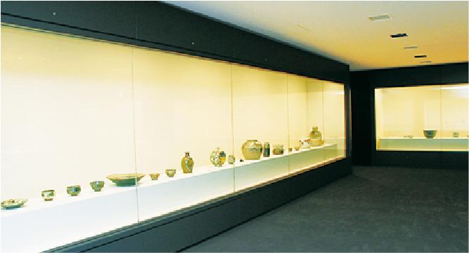 聖徳博物館