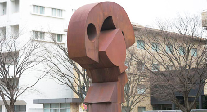 PACHI PACHI(流政之作)